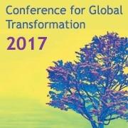 lwn-landmark-conference-global-transformation